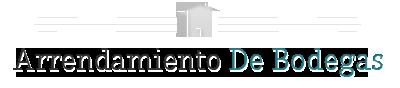 Renta de Bodegas En Tijuana